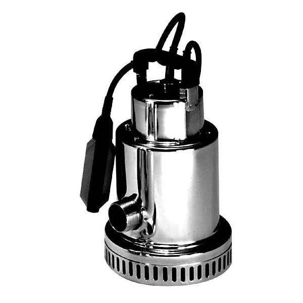 Nocchi Drenox submersible pumps