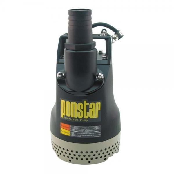 Ponstar PX pumps