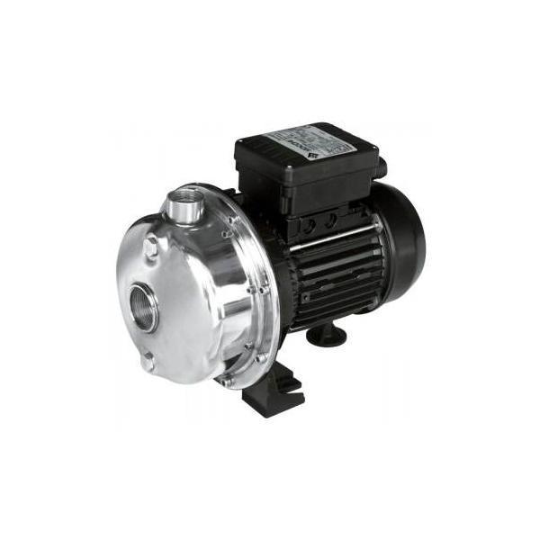 Nocchi SSCX Centrifugal pumps