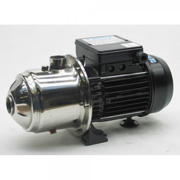Nocchi Jetinox / MAX / INOX self priming jet pumps