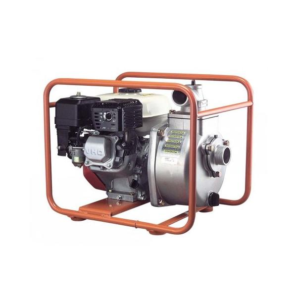 Koshin SERH high pressure engine pump
