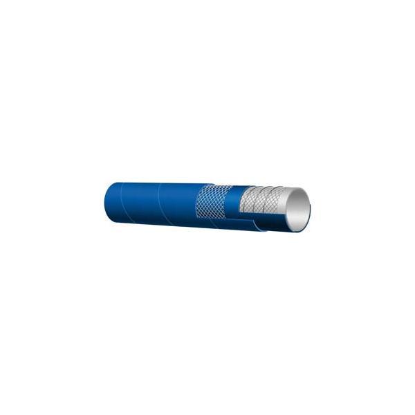 Alfagomma fat food T-405 LE hose - cut length