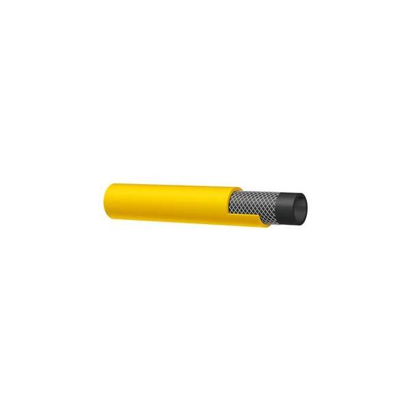Alfagomma L185AK air / water hose - full coil