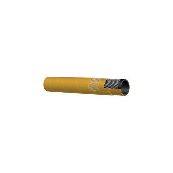 Alfagomma T151AK air / water hose - cut length