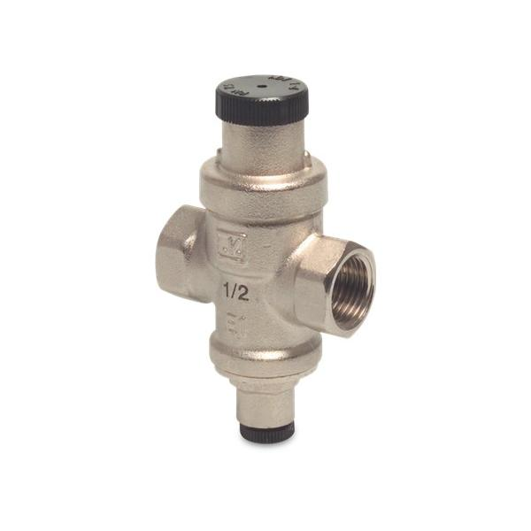 Itap Minibrass 361 adjustable pressure regulating valve