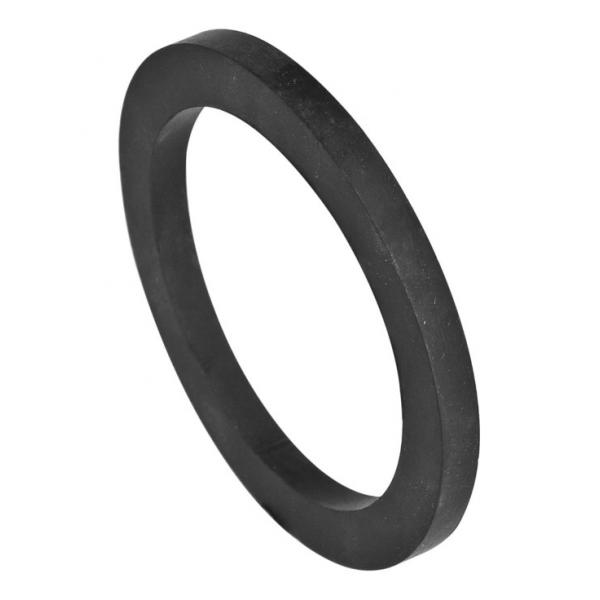 Banjo Polypropylene camlock fittings - Spare coupler seal ring - EPDM