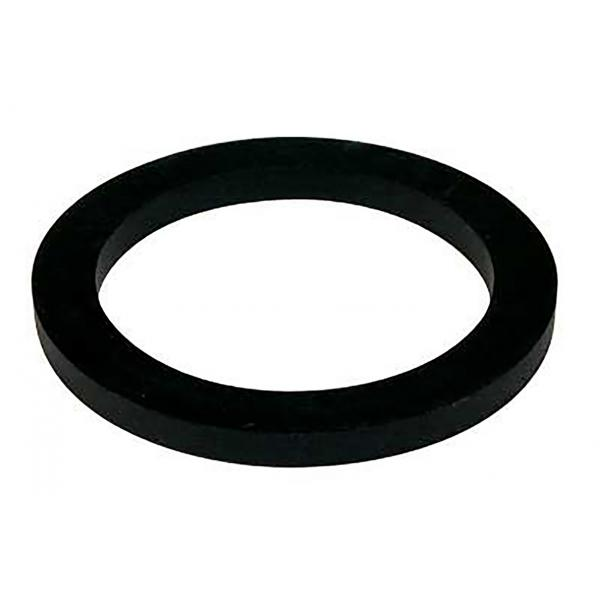 Polypropylene Snaplock fittings - Spare coupler seal ring