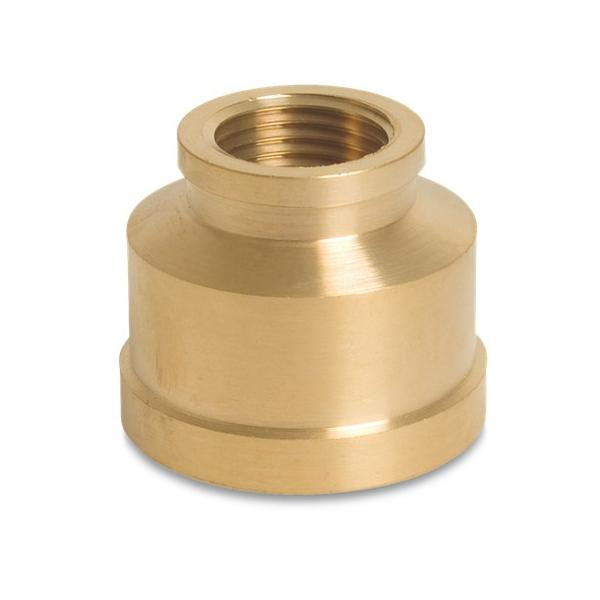 Brass Nr. 240 - Reducing Socket