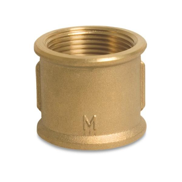 Brass Nr. 270 - Socket