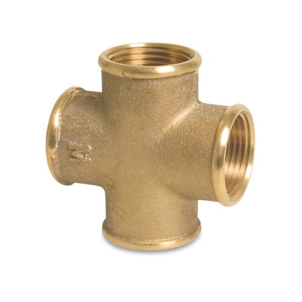 Brass Nr. 180 - Cross-piece
