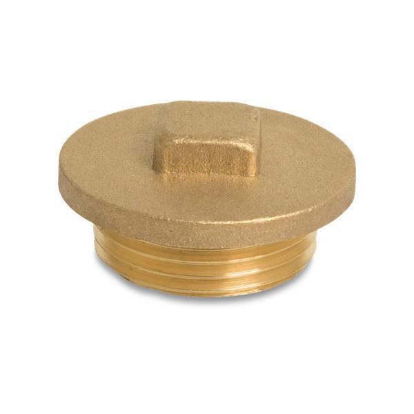 Brass Nr. 290 - Plug