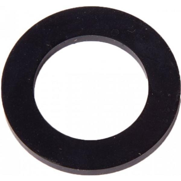 PN10 and PN16 Flange Seals (for stanless flanges)