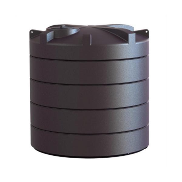 Enduramaxx Vertical Water Tank
