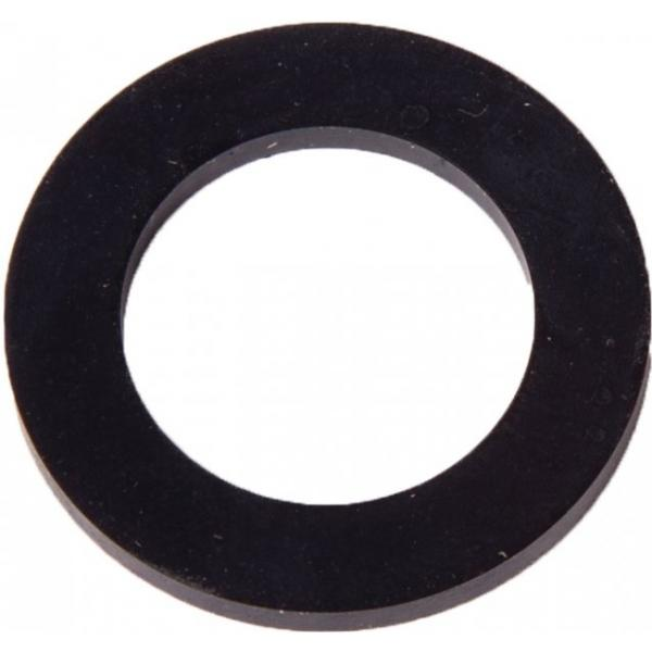 Male thread Gasket for brass bulkhead fittings