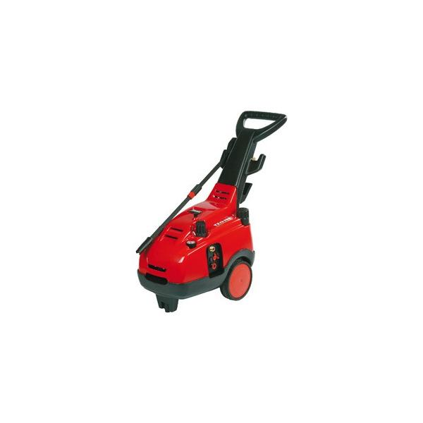 TX Pressure Washer