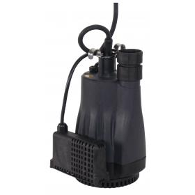 APP RS-32EA submersible pump