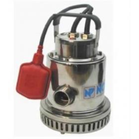 Clean Water Light Duty Submersible Drainage Pump