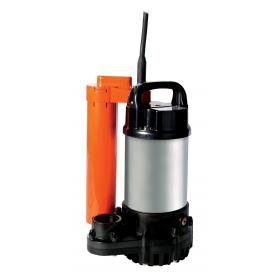 Clean Water Medium Duty Submersible Drainage Pump