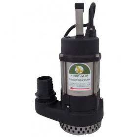 JST submersible drainage pumps