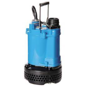 Dirty Water Heavy Duty Tsurumi Submersible Pumps