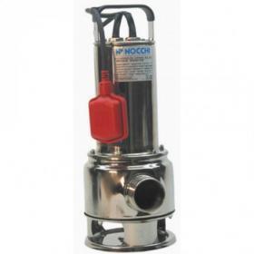 Nocchi Biox / Priox submersible pumps