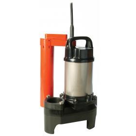 Tsurumi Poma submersible pumps