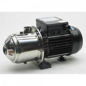 Jetinox / MAX / INOX self priming jet pumps