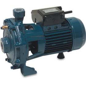End suction pumps, type KB