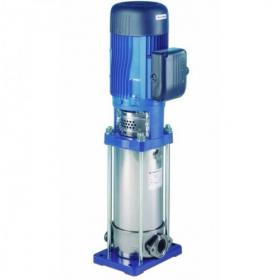 Clean Water Electric Centrifugal Pumps (vertical)