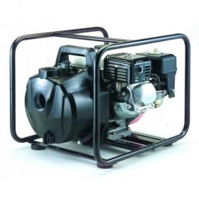 Koshin PGH-50 self-priming Honda engine pump
