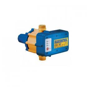 Lowara 10SV vertical multistage clean water pumps