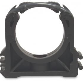 Pipe Clips / Pipe Mounts