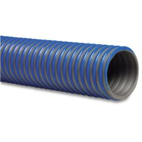 Medium Duty PVC Suction / Delivery Hoses