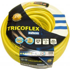 Medium Duty Coloured PVC Pressure Hoses