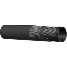 Alfagomma 757AA mortar hose - full coil