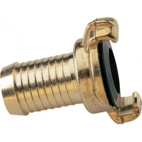 Geka Couplings / Fittings
