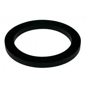Polypropylene Snaplock fittings - Spare coupler seal ring