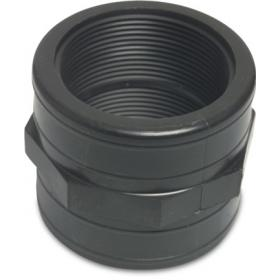 Polypropylene Female Socket