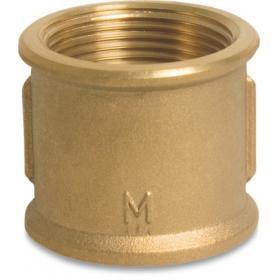 Brass Nr. 270 - Socket