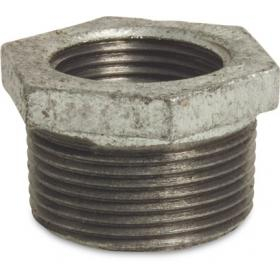 Galvanized Steel Nr. 241 - Bushings