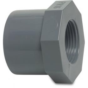 PVC Female Adaptor Bush