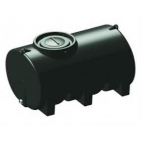 Enduramaxx Horizontal Water Tank
