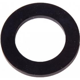Male thread Gasket for stainless bulkhead fittings