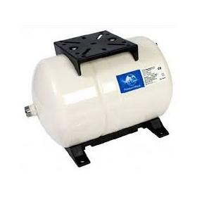 PressureWave 10bar Pressure Vessels