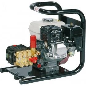 Cobra Petrol Pressure Washer