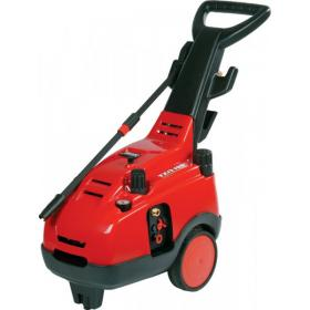 Commercial Electric Pressure Washers