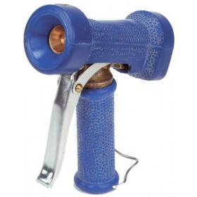 Brass water gun AKBO001