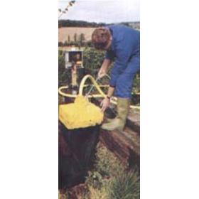 Ameram Irrigation Kits