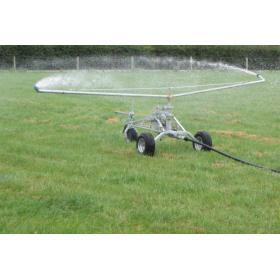Irrigator Kits